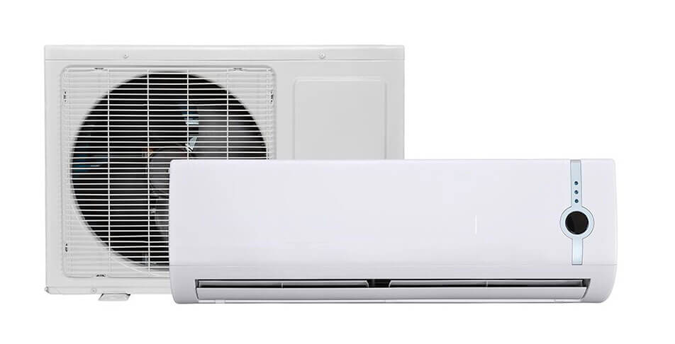 George's Heating & Air Conditioning Inc. Residential and Commercial HVAC Services
